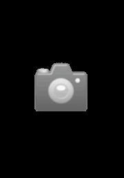 International Brussels Cup 2020 - HD-Video