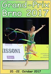 Grand-Prix Brno 2017 - HD