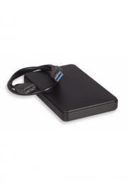 """500GB USB 3.0 Harddisk 2,5"""""""