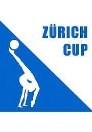 Zürich Cup 2020 - Photos+Videos